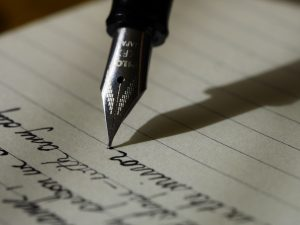 Read more about the article Composing the Message