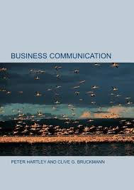 Read more about the article Business Communication