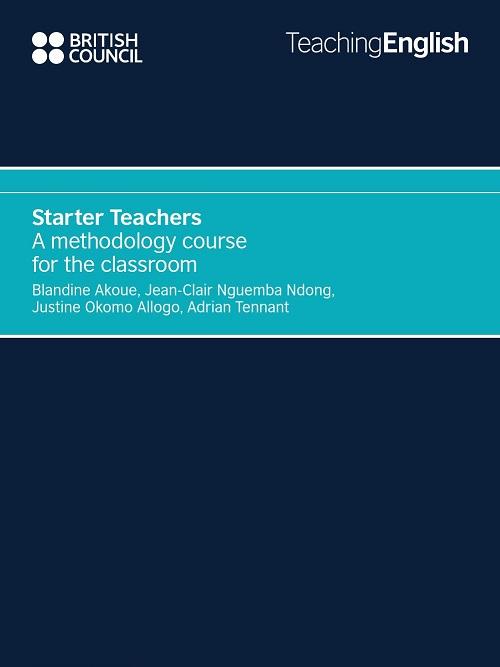 starter teachers