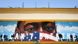Read more about the article Black Lives Matter May Be the Largest Movement in U.S. History