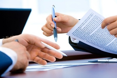 Read more about the article The Top 10 Business Writing Skills to Learn Today