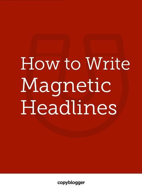 Read more about the article How to Write Magnetic Headlines