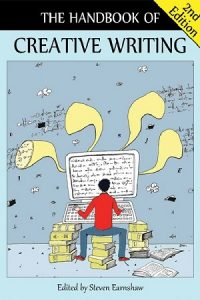 Read more about the article THE HANDBOOK OF CREATIVE WRITING