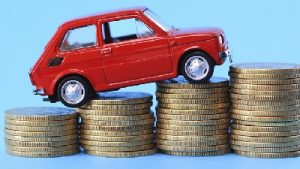 Read more about the article How to save Money on Car Insurance