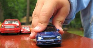 Read more about the article Six Types of Car Insurance Coverage