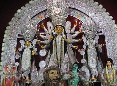 Dussehra in Delhi for Places to Visit during Dussehra