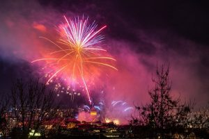 Read more about the article When is Diwali in 2020, 2021 and 2022?