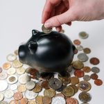 How to Make Your Money Work for You | Managing Your Finances Effectively |