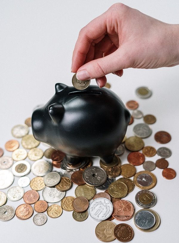 Read more about the article How to Make Your Money Work for You | Managing Your Finances Effectively |