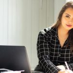 Accredited Online Business Management Degree 2021