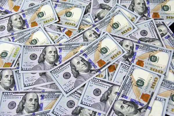 Read more about the article How to Make Money Online | How to Make $100 in a Sigle Day