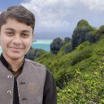 Muhammad Wajahat Asif – Biography