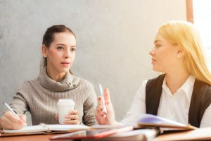 Read more about the article Frequently Asked Job Interview Questions